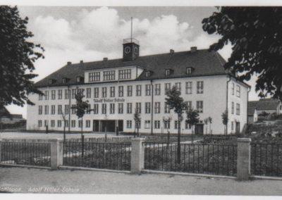 szkola_a_hitlera_schloppe