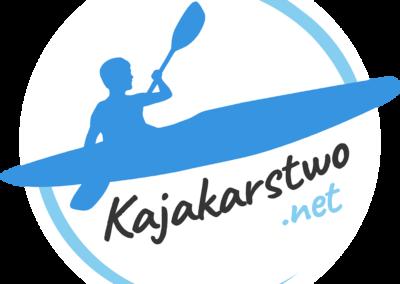 logo_kajakarstwo_net